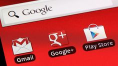 Google+ just made some major updates to its photos and hangouts. Here's a beginner's guide to Google+ via @Mashable.