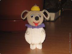 пасхальные игрушки квиллинг: 18 тис. зображень знайдено в Яндекс.Зображеннях