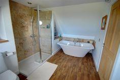 HCC | Taw Lodge, Braunton, Devon
