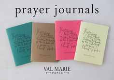 prayerjournals.jpg (600×422)