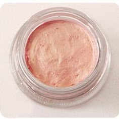 How to make your own BB Cream! DIY Beauty Products You Have to Try! – From All You Magazine #beautybalm #diy #cosmetics