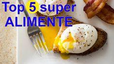 Mai, Vegan, Breakfast, Youtube, Food, Fitness, French Tips, Diet, Recipes