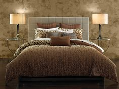 INC bedding 3.
