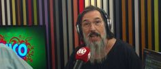 InfoNavWeb                       Informação, Notícias,Videos, Diversão, Games e Tecnologia.  : Lobão detona Anitta e Wesley Safadão: 'Meu ouvido ...
