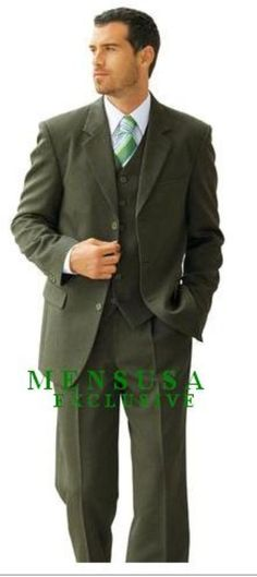 MensUSA.com is an online store offering some of the best Mens Suits, Tuxedos, Discount Suits, Suit Separates, Man Suit, Shiny Suits, Zoot Suits, Dress Shirts, Ties, Exotic Shoes and lot more. You will surely find some of the best men's suits at affordable prices. Shop our large selection of stylish men's apparel today.