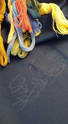 Costumes, Embroidery, Bracelets, Jewelry, Needlepoint, Jewlery, Dress Up Clothes, Jewerly, Fancy Dress