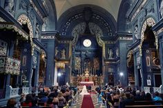 Florence Four Seasons wedding - Italian Wedding Photographer Jules