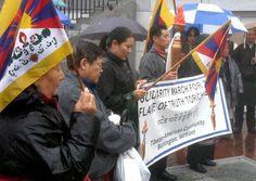 Dalai Lama's visit is a dream come true for Vermont Tibetan community http://www.burlingtonfreepress.com/article/20121010/NEWS02/310100020/Dalai-Lama-s-visit-to-Middlebury-College-is-a-dream-come-true-for-Vermont-Tibetan-community?odyssey=tab topnews text FRONTPAGE_check=1