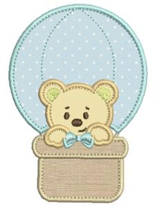 Baby Embroidery, Embroidery Patterns, Boo And Buddy, Janome, Patches, Teddy Bear, Scrapbook, Toys, Drawings