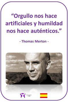 TM_ES_Orgullo_nos_hace_artificiales_y_humildad_nos_hace_autenticos.jpg