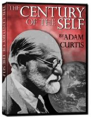 The Century of the Self: A Fascinating BBC Documentary About the Rise of Consumerism and Democracy – Brain Pickings
