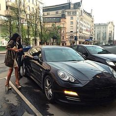 olesya_malinskaya ♦ℬїт¢ℌαℓї¢їøυ﹩♦