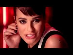 Lea Michele Glee] New Ad Version  Loreal Telescopic Shocking Extensions Mascara - http://videonotes.ru/podborka-prikolov/lea-michele-glee-new-ad-version-loreal-telescopic-shocking-extensions-mascara.html