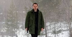 #MONSTASQUADD Review: 'The Snowman' Is a Thrill-Free Thriller Tied in Knots