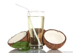 4 Beverages You Should be Drinking #beverage #recipes #healthy