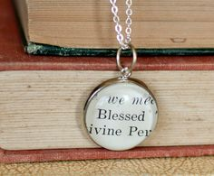 Under $10 by Kerry K on Etsy