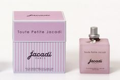 "Jacadi Baby Perfume Alchohol Free (baby girl) by Jacadi. $32.52. Alchohol Free and hypoallergenic. Delicate Smell. Jacadi ntroduces you its alchohol-free and hypoallergenic fragrances. The only ""eaux de Senteur"" for baby to delicately perfume your baby in total safety."