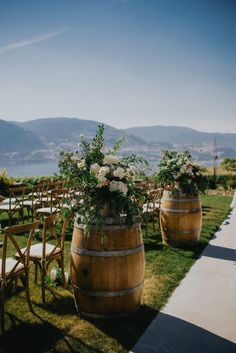 Painted Rock Winery Wedding_0009 A beautiful outdoor location creates its own decor theme. #locations #conferences #retreats Making Out, Painted Rocks, Perfect Place, Big Day, Event Planning, Our Wedding, Event Locations, Amazing, Photography