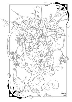 find this pin and more on coloring pages 2