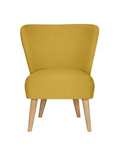House by John Lewis Audrey Accent Chair at John Lewis & Partners Living Room Victorian House, Victorian Homes, Outdoor Chairs, Outdoor Furniture, Outdoor Decor, French Provincial Chair, Antique Dining Chairs, Scandinavian Dining Chairs, Green Vans