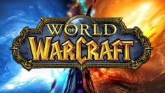 You can Download Free Games For PC,Mobile Android,PC Games, Mobile Games, Cracks, Softwares, Full Version Download Free Games Full Version For PC and Mobile Android. High Compressed Game Free Download.  http://fullygameweb.blogspot.com/2017/04/world-of-warcraft-112-pc-game-free.html
