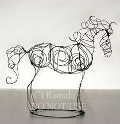 Google Image Result for http://www.deviantart.com/download/113036081/Wire_Sculpture_by_Ramala.jpg