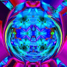 Colours - Neon