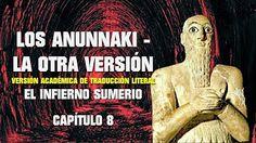 La Reencarnación es real.Samskaras II - YouTube