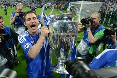 Farewell Frank Lampard - the greatest Chelsea player ever http://www.goal.com/en-us/news/85/england/2017/02/02/32240682/farewell-frank-lampard-the-greatest-chelsea-player-ever