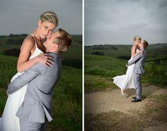 Wedding Photography Intense Love, Wedding Shoot, Take That, Wedding Photography, Couple Photos, Couples, Couple Pics, Couple Photography, Wedding Photos