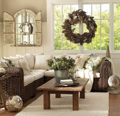 love -- Pottery Barn Seagrass sectional: http://www.potterybarn.com/shop/furniture-upholstery/sectionals/seagrass-sectional/?cm_type=lnav ~~`