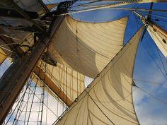 Sails  http://turksail.com.tr