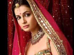 Bollywood Wedding Songs Collection |Jukebox| - Volume 1/3 (HQ) Indian Bridal Wear, Indian Wedding Jewelry, Pakistani Bridal, Bridal Jewelry, Indian Weddings, Indian Celebrities, Bollywood Celebrities, Bollywood Fashion, Celebrities Fashion