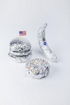 space-food-Giorgia-Zanellato-04