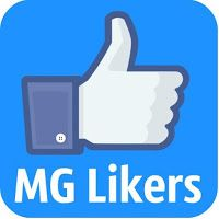 MG Liker App APK Latest Version | Android Hoster | Free,roid