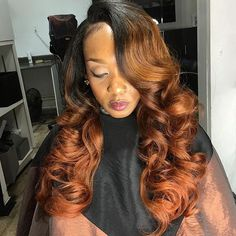 Premium Quality Human Hair Extensions/Weaves ON SALE!! http://www.latesthair.com/ ★Up to 50% OFF ★US$10 OFF COUPON on order over $99 ★FREE GLOBAL SHIPPING ************************************ For wholesale please contact us below: ★Whats app:+86 132501517
