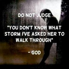 I don't believe i have the words to express what i've had to overcome.even when i felt my faith was gone. Quotes About God, Quotes To Live By, Me Quotes, Funny Quotes, Judge Quotes, Mormon Quotes, Godly Quotes, The Words, Beautiful Words