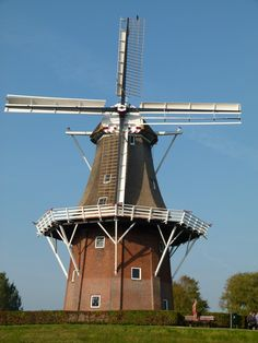 2020 World Travel Populler Travel Country – 2020 World Travel. Trip And Travel Old Windmills, San Diego Beach, Amsterdam Netherlands, Le Moulin, Picture Design, Great Pictures, Holiday Destinations, Grenadines, Great Places