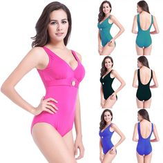 975c66b9cb1f2 Pregnant women large yards piece swimsuit cover belly was thin plus  fertilizer to increase the hot