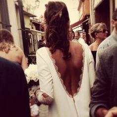 "959 Me gusta, 48 comentarios - Maison Parisienne (@rimearodaky) en Instagram: ""Our jagger dress…"""