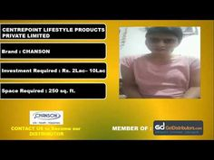 Testimonial: Centrepoint Lifestyle Products Private Limited is highly sa... Sales Agent, Business Opportunities, Gd, Investing, Marketing, Lifestyle, Products, Gadget