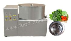 vegetable dehydration machine is not only used for removing surface water from cleaned or soaked Vegetables, fruits, food and drugs, but also can extract or remove the inner water of vegetables and fruits slices and dices.
