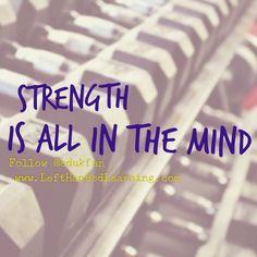 Stay strong #teach #adhd #edchat #spectrum #autism #add #sat #resources #backtoschool #homeschool #teacherproblems #teaching