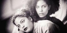 Musiques : Ibeyi, les Mystic Sisters