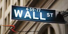 Indian Stock Market Tips|Commodity Market Tips|Equity Trading Tips: Stock Market