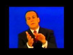 (1) Como Ter Sucesso Querendo e Conseguindo Completo Dr Lair Ribeiro - YouTube