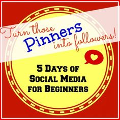 Converting Pinterest Traffic - The SITS Girls