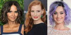 Whether you want a whole new look or just a slight update, get a head start with these five celeb-approved ideas.