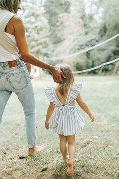 mommy and me style Little Girl Fashion, Toddler Fashion, Kids Fashion, Little Girl Style, Babies Fashion, Bohemian Baby, Boho Girl, Inspiration Mode, Nursery Inspiration