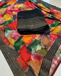 Punjabi Suits Designer Boutique, Indian Designer Suits, Velvet Dress Designs, Dress Neck Designs, Embroidery Suits Punjabi, Embroidery Suits Design, Designer Party Wear Dresses, Kurti Designs Party Wear, Saree With Hijab